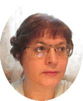 Линна аватар